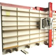 vertical-panel-saw-solutions-kf-header